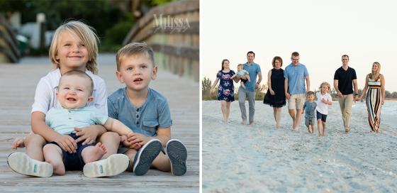 Sanibel-Island-Family_Photographer3