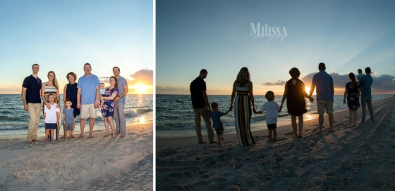 Sanibel-Island-Family_Photographer4