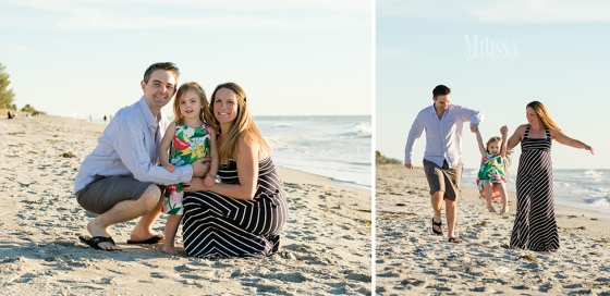 Captiva-Island-Family-Photographer2