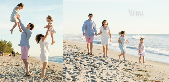 Captiva-Island-Family-Photographer3