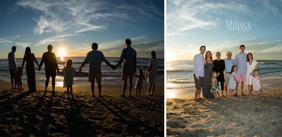 Captiva-Island-Family-Photographer4