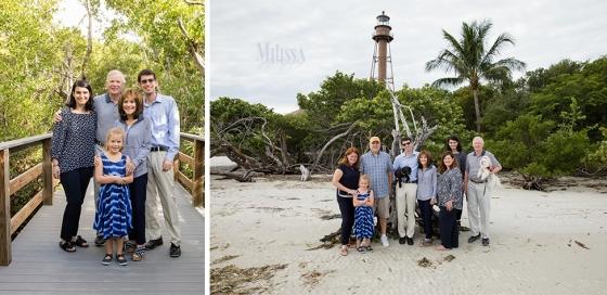 Sanibel-Island-Family-Photographer