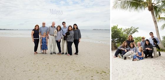 Sanibel-Island-Family-Photographer2