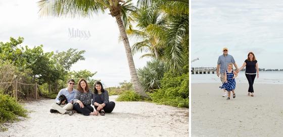 Sanibel-Island-Family-Photographer4