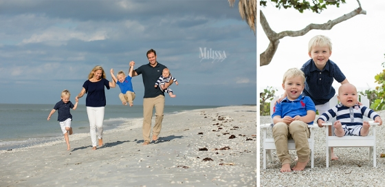 Sanibel-Island_Family_Photographer3