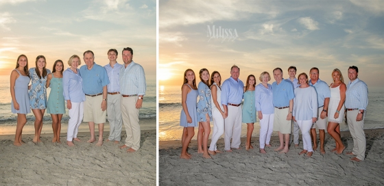 captiva-island-family-photographer