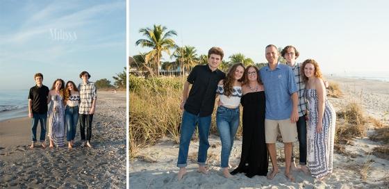 captiva_island_family_photographer_south-seas2