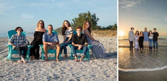 captiva_island_family_photographer_south-seas3