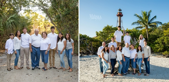 sanibel_island_beach-family_photographer