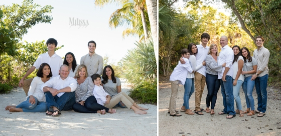 sanibel_island_beach-family_photographer3