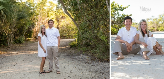 sanibel_island_beach-family_photographer4