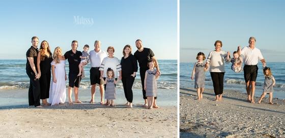 sanibel_island_family_photographer1