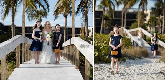 sanibel_island_wedding_photographer_sundial