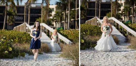 sanibel_island_wedding_photographer_sundial2
