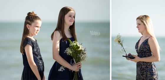 sanibel_island_wedding_photographer_sundial3