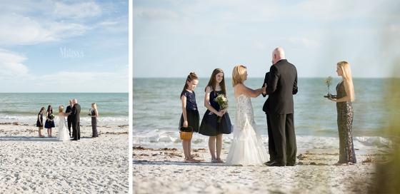 sanibel_island_wedding_photographer_sundial4