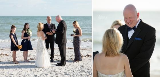sanibel_island_wedding_photographer_sundial5