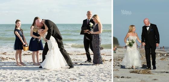 sanibel_island_wedding_photographer_sundial8