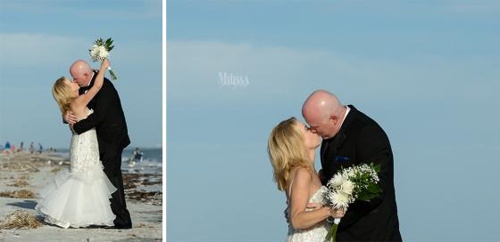 sanibel_island_wedding_photographer_sundial9