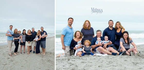 Captiva_Island_Family_Photographer