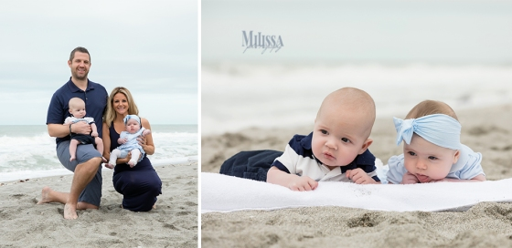 Captiva_Island_Family_Photographer2