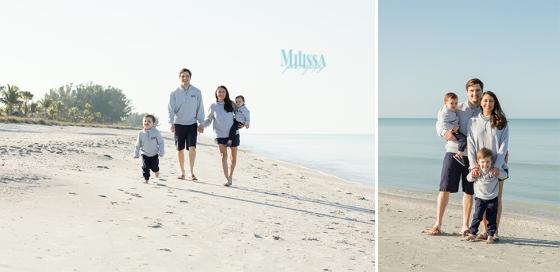 Captiva_Island_Family_Photographer_South_Seas13