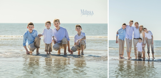 Sanibel_Island_Family_Photographer_Sundial2