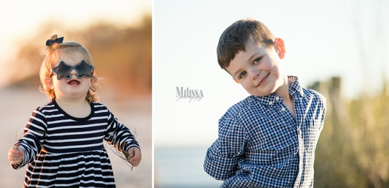 Sanibel_Island_Family_Photographer_West_Wind