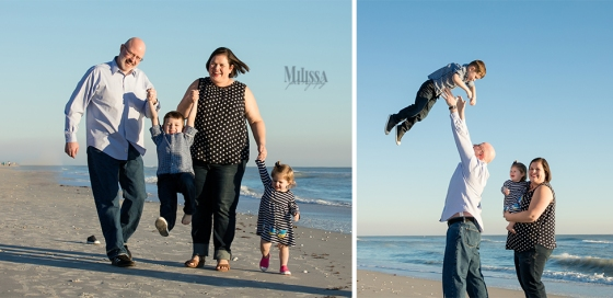Sanibel_Island_Family_Photographer_West_Wind2