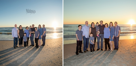 Sanibel_Island_Family_Photographer_West_Wind4