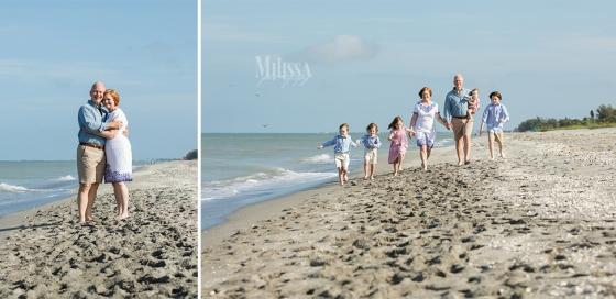 Captiva_island_Family_Photographer-Bali-Hi