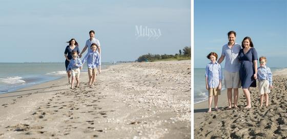 Captiva_island_Family_Photographer-Bali-Hi3
