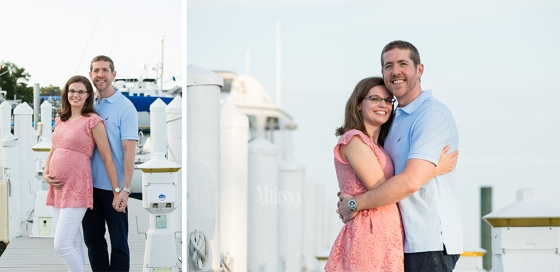 Captiva_Island_Maternity_Photographer-Tween_Waters
