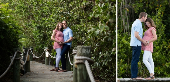Captiva_Island_Maternity_Photographer-Tween_Waters2