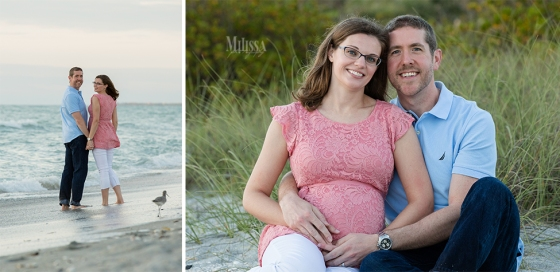 Captiva_Island_Maternity_Photographer-Tween_Waters3