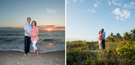 Captiva_Island_Maternity_Photographer-Tween_Waters4