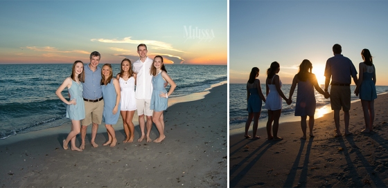 Sanibel_Island-Family_Photographer