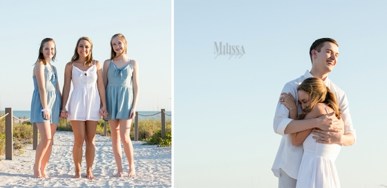 Sanibel_Island-Family_Photographer4
