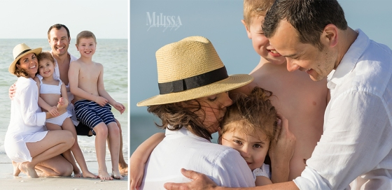 Sanibel_Island_Family_Photographer_Casa_Ybel3