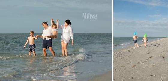 Sanibel_Island_Family_Photographer_Casa_Ybel4