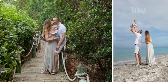 Captiva_Island_Family_Photographer_Tween_Waters3