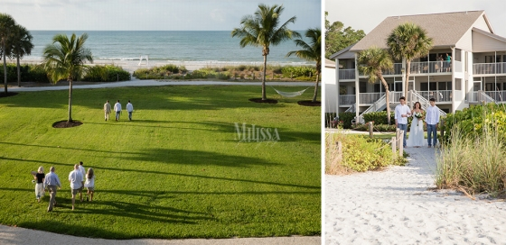 Sanibel-Island_Wedding_Photographer-Casa_Ybel