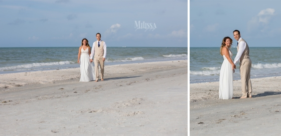 Sanibel-Island_Wedding_Photographer-Casa_Ybel10