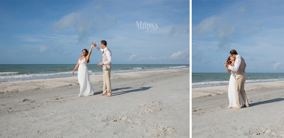 Sanibel-Island_Wedding_Photographer-Casa_Ybel11