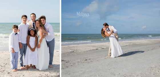 Sanibel-Island_Wedding_Photographer-Casa_Ybel12