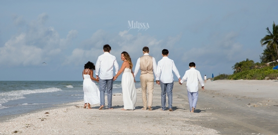 Sanibel-Island_Wedding_Photographer-Casa_Ybel13