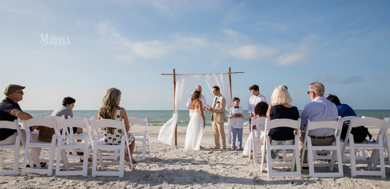 Sanibel-Island_Wedding_Photographer-Casa_Ybel3