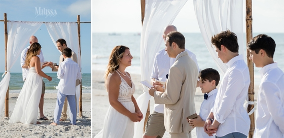 Sanibel-Island_Wedding_Photographer-Casa_Ybel4