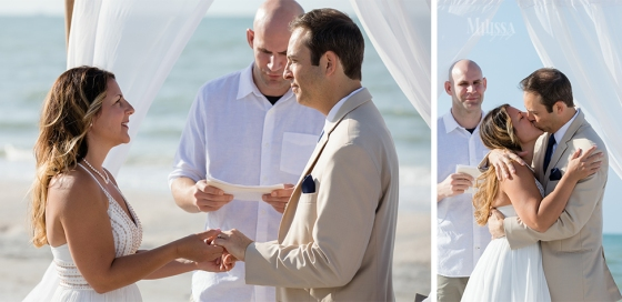 Sanibel-Island_Wedding_Photographer-Casa_Ybel5