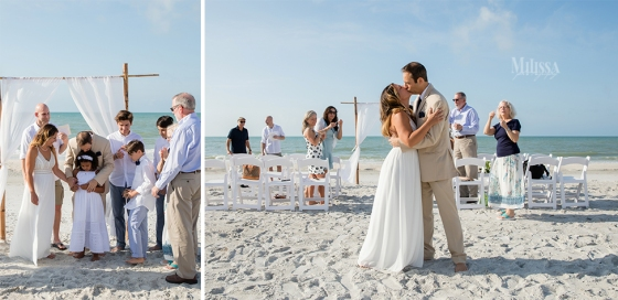 Sanibel-Island_Wedding_Photographer-Casa_Ybel6